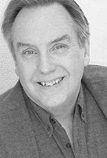 Bruce Perkins Picture