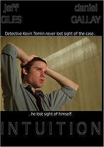 Watch tv movie Intuition Canada [[movie]