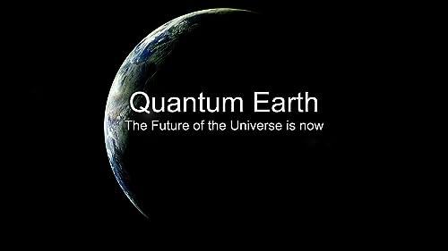 Quantum Earth - Season 1 - Titles