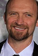 Michael Petroni's primary photo
