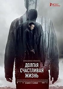 Full movie watching website Dolgaya schastlivaya zhizn Russia [640x320]