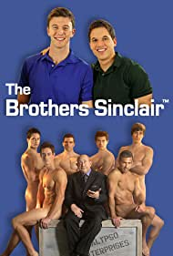 The Brothers Sinclair (2011)