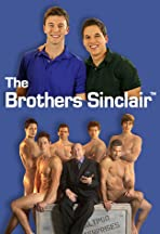 The Brothers Sinclair