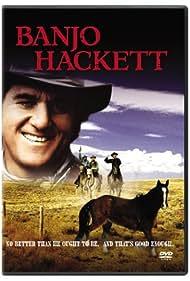 Banjo Hackett: Roamin' Free (1976)