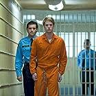Jake McDorman in The Craigslist Killer (2011)