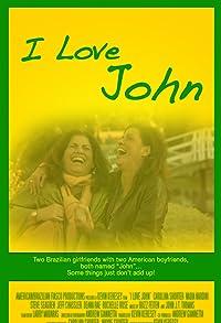 Primary photo for I Love John