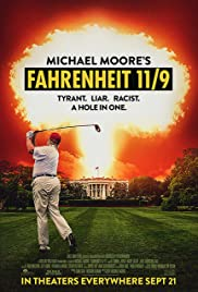 Watch Fahrenheit 11/9 2018 Movie | Fahrenheit 11/9 Movie | Watch Full Fahrenheit 11/9 Movie