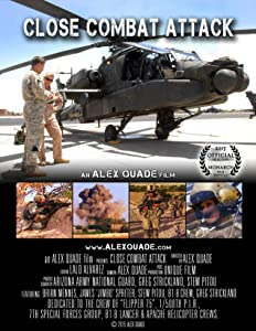 Adult download dvd free movie Close Combat Attack by none [720x400]