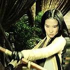 Si da ming bu 2 (2013)