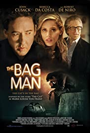 The Bag Man (2014) 1080p