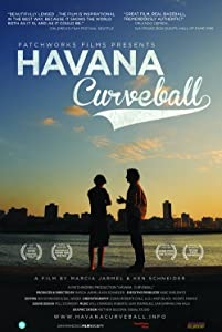 Top free downloading sites movies Havana Curveball by none [420p]