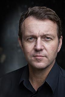 Tim Beckmann