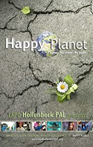 Must watch international movies Happy Planet by none [720x576]