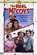 Primary image for The Real McCoys