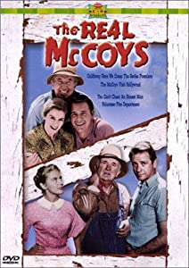 Téléchargements de films ipaq The Real McCoys - Made in Italy, Stasa Damascus, Alejandro Rey, Tony Martinez, Walter Brennan [640x352] [4k] [mpg] (1962)