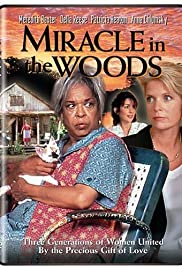 Miracle in the Woods (1997) Poster - Movie Forum, Cast, Reviews