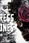 Horror Highlights: Gigi Saul Guerrero's Mistress Of Bones, The Dark Offerings, What Lies Below, Hunter Hunter, Dr. Loomis, Black Pumpkin