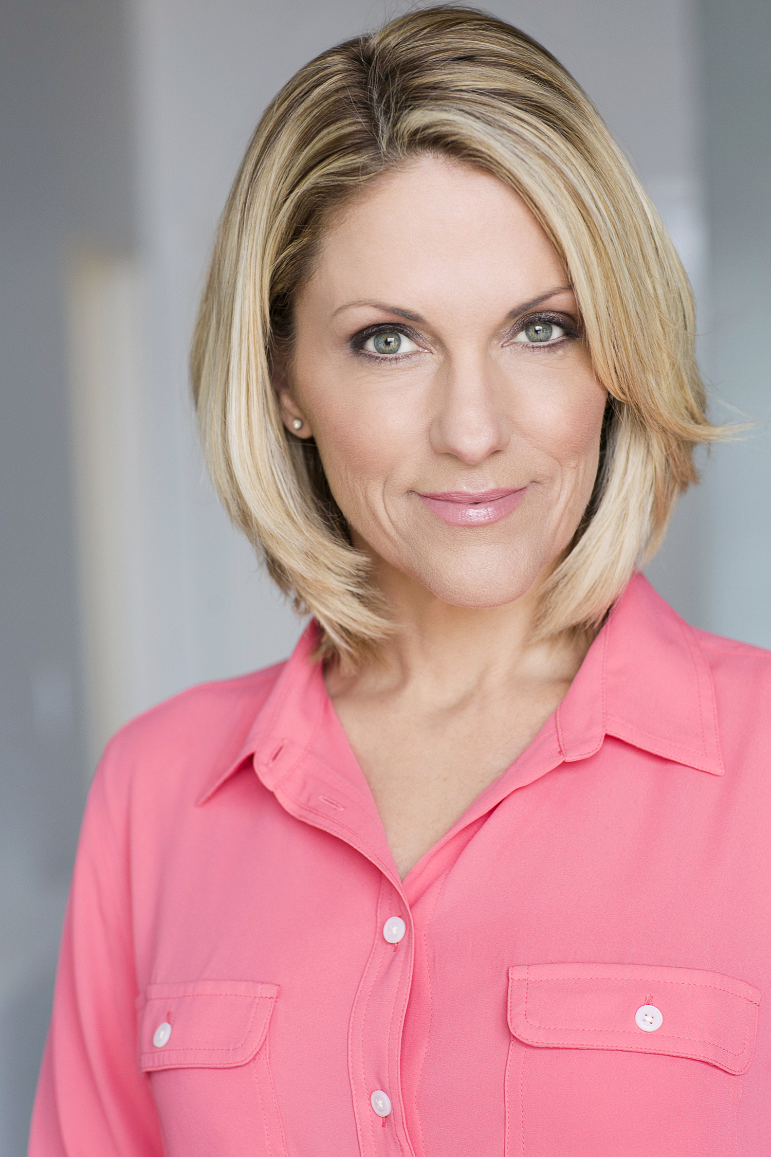 Mandy June Turpin's primary photo