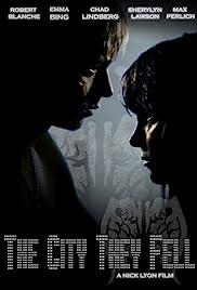 Punk Love (2006) 1080p