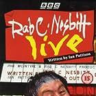 Rab C. Nesbitt (1988)
