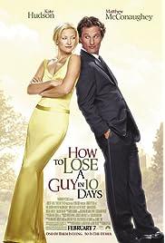 How to Lose a Guy in 10 Days (2003) film en francais gratuit