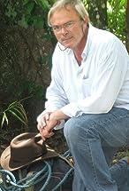 Denis Maloney's primary photo