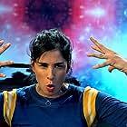 Sarah Silverman in Sarah Silverman: Jesus Is Magic (2005)