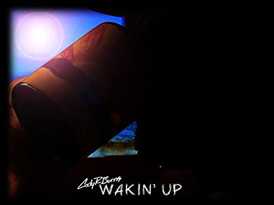 Direct downloading movies Wakin' Up by [XviD]