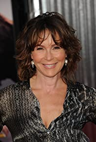 Primary photo for Jennifer Grey