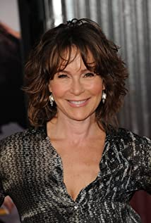 Jennifer Grey Picture
