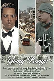 Going Bongo (2015)