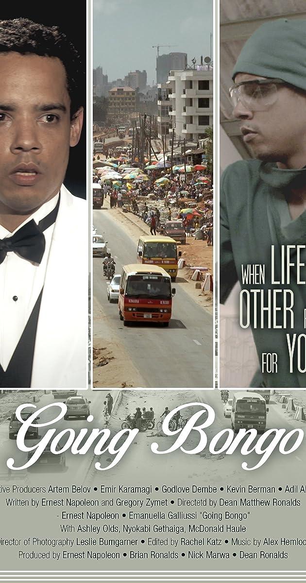 Bongo dating sites
