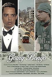 Going Bongo (2015) filme kostenlos