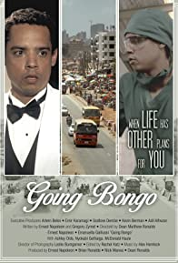 Primary photo for Going Bongo