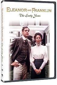 Eleanor and Franklin (1976) Poster - TV Show Forum, Cast, Reviews