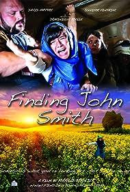 Finding John Smith (2012)