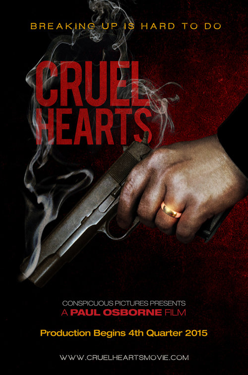Cruel Hearts download