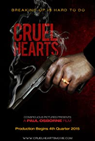 Primary photo for Cruel Hearts