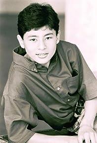 Primary photo for Fidel De Leon Toledo