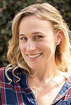 Pamela Ribon's primary photo