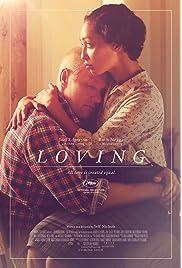 Download Loving (2016) Movie