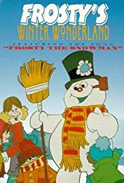 Frosty's Winter Wonderland (1976) Poster - TV Show Forum, Cast, Reviews