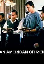 Ezrah Amerikai