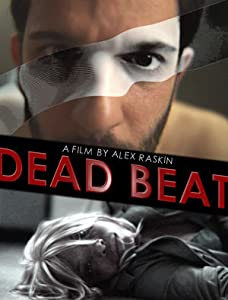 Hollywood movie download for free Dead Beat by none [Bluray]