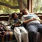 Bridger Zadina and Jacob Wysocki in Terri (2011)