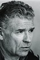John Riggins