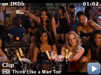 think like a man too torrent download yify
