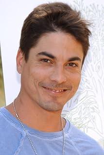 Bryan Dattilo Picture