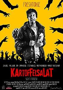 1080p movie trailers free download Kartoffelsalat Germany [UltraHD]