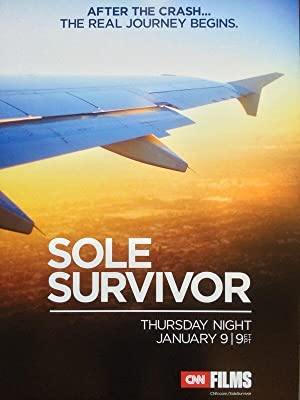 Sole Survivor (2013)